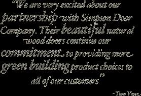 Simpson Quote