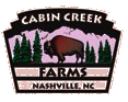 Cabin Creek Farms