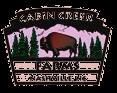 Cabin Creek Farms