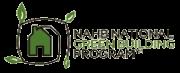 NAHB - National Green Building Program