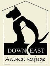 Down East Animal Refuge