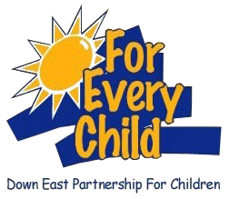 Down East Partnership for Children