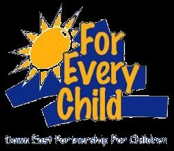 Down East Partnership for Children