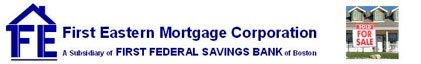 First Eastern Mortgage Corporation