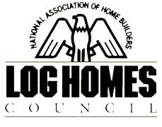 The Log Homes Council