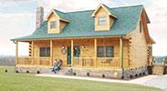 Marshburn Residence