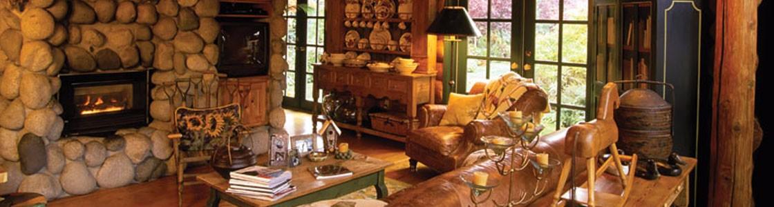 Interior Photo Gallery