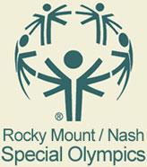 Rocky Mount/Nash Special Olympics