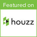 Log Cabin Homes on Houzz