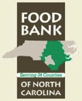 Food Bank of North Carolina