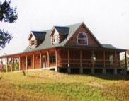 Lester Residence