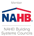 NAHB Building Systems Councils