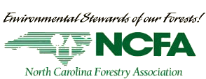 North Carolina Forestry Association