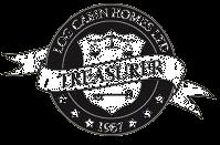 Treasurer Seal