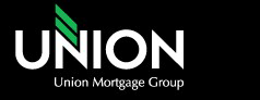 Union Mortgage Group