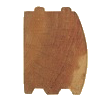 Wood Profile 1