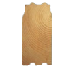 Wood Profile 11