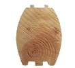 Wood Profile 2