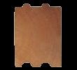 Wood Profile 3