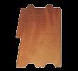 Wood Profile 5