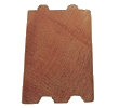 Wood Profile 6