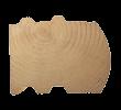 Wood Profile 7
