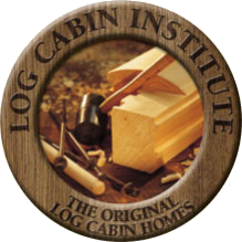 Log Cabin Institute