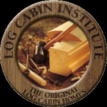 Log Cabin Institute