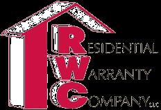 Residential Warranty Company, LLC