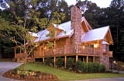Log Cabin Homes Acquires Suwannee River Log Homes
