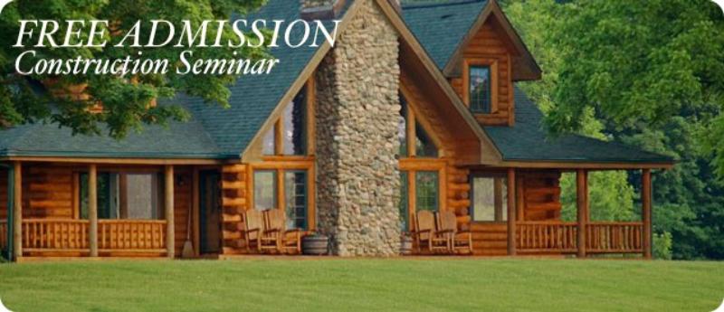 Northern VA & DC Area Seminar