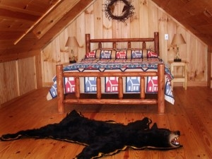 Cabin_Pictures_11_4_07_020