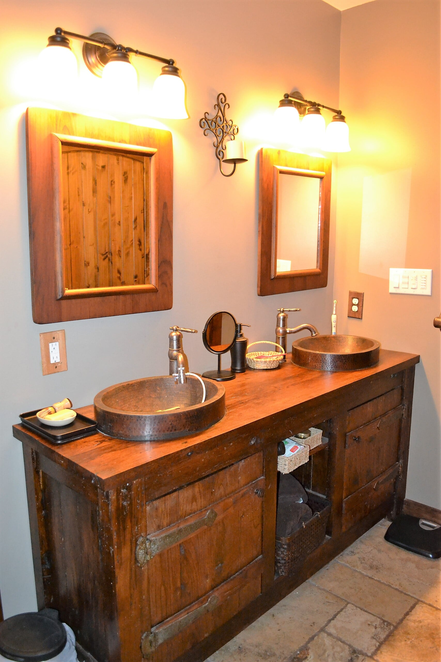 log cabin homes u0026 kits interior photo gallery