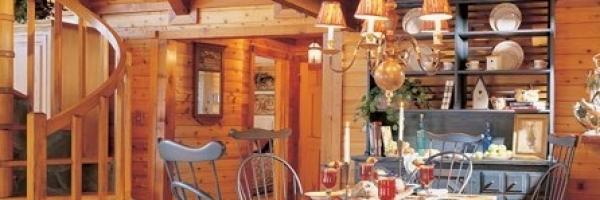 Kentucky_Dining_area