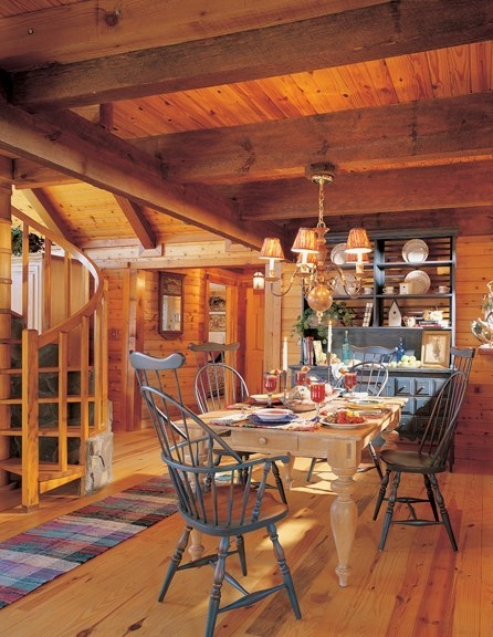 Kentucky_Dining_area