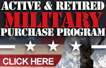 Military Purchase Program