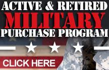 Military Purchase Program