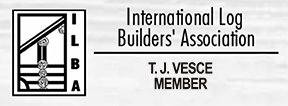 International Log Builders' Association